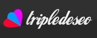 logo tripledeseo